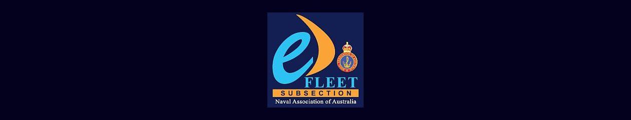 eFleet Australia